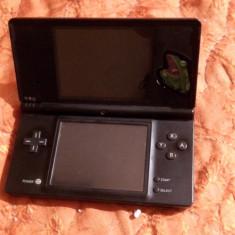 CONSOLA NINTENDO DS LITE CAMERA WEB - Nintendo 3DS