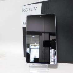 Asus Nexus 7 (lm1) - Tableta Asus, 7 inch, 8 Gb, Wi-Fi, Android