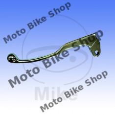 MBS Maneta ambreiaj Suzuki DR-Z 400, Cod Produs: 7303647MA - Manete Ambreiaj Moto