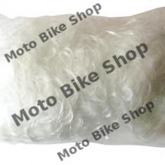 MBS Vata sticlata toba, Cod Produs: 19001GI - Vata minerala esapament Moto