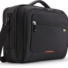 Case Logic Geanta notebook ZLC216, 16 inch, neagra - Geanta laptop