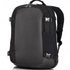 Dell Rucsac notebook Premier, 15.6 inch, negru - Geanta laptop