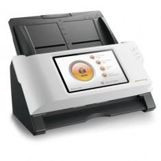 Scanner Plustek Plustek eScan A150