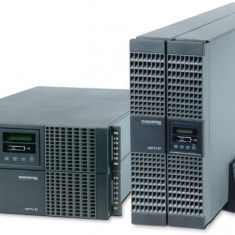 Socomec Netys RT, 9000W, 11000 VA - UPS