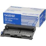 Brother Tambur laser Brother DR2000 pentru HL-2030/2040/2070N - Masina de cusut