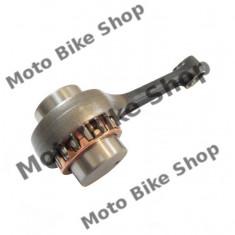 MBS Kit biela Honda SH 125-150, Cod Produs: 58249OL - Kit biela Moto