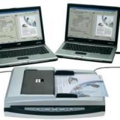 Scanner Plustek Plustek PL1530 ADF