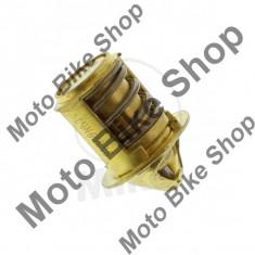 MBS Termostat Aprilia SR 50 R LC VFD00 2005-2013, Cod Produs: 7810005MA - Termostat Moto
