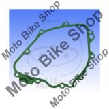 MBS Garnitura capac aprindere Honda CBR 900 RR Fireblade 3 SC50B 2003, Cod Produs: 7357809MA
