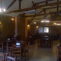 Afacere restaurant - Restaurant de Vanzare