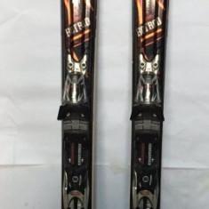 Ski schi NORDICA HOTROD 178 cm - Skiuri