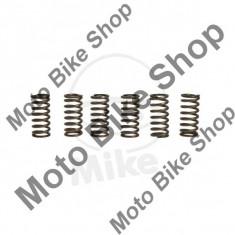 MBS Kit arcuri ambreiaj, EBC CSK091 6, KTM EXC 200 2T 1998-2012, Cod Produs: 7452493MA - Set arcuri ambreiaj Moto