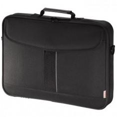 Hama Geanta notebook Hama Sportline 23887, 15.6 inch - Geanta laptop
