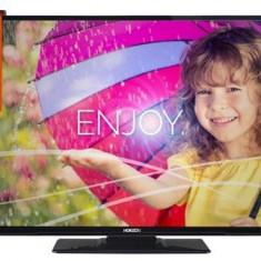 Televizor LED Horizon 49HL739F, 49 inch, 1920 x 1080 px Full HD, D-LED