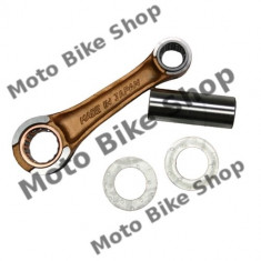 MBS Kit biela Yamaha DT 125 R, Cod Produs: 7563810MA - Kit biela Moto