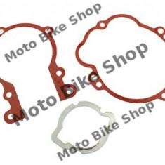 MBS Kit garnituri motor Piaggio Ciao / Bravo / Si, Cod Produs: 9381 - Set garnituri motor Moto