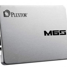 Plextor SSD 2, 5' 256GB, SATA III ( Read/Write 520/420MB/s )