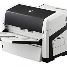 Scanner Fujitsu FI-6670, ADF, USB 2.0, Duplex