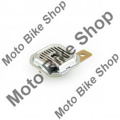 MBS Claxon 12V, Cod Produs: MBS030703 - Claxon Moto