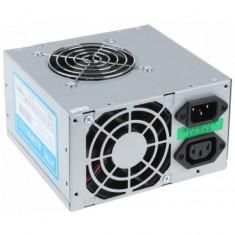 Sursa Intex KOM0218 ACCOPIA, putere 500W - Sursa PC