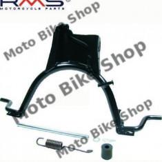 MBS Cric complet Aprilia Rally/SR, Cod Produs: 121610010RM - Cric Central Moto