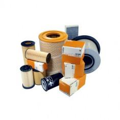 Knecht Pachet filtre revizie FIAT ALBEA 1.6 16V 106 cai, filtre Knecht - Pachet revizie