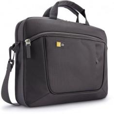 Case Logic Geanta notebook Case Logic AUA316, 15.6 inch, compartiment tableta - Geanta laptop