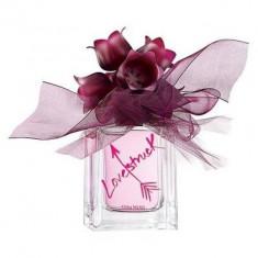 Vera Wang Lovestruck Eau de Parfum 100ml - Parfum femeie