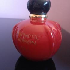 Parfum original Dior Hypnotic Poison - Parfum femeie Christian Dior, Apa de toaleta, 50 ml