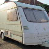 Rulota / caravana ESPRIT CHARA - CU CORT - Utilitare auto
