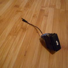 Buton comutator intrerupator electric deschidere portbagaj Rover 75 ! - Intrerupator - Regulator Auto Trw, 75 (RJ) - [1999 - 2005]