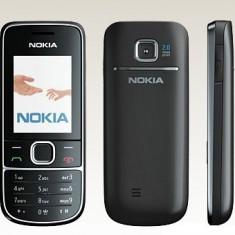 Nokia 2700 Clasic - Telefon Nokia, Negru, Nu se aplica, Neblocat, Single core