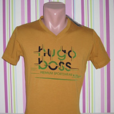 Tricou Hugo Boss - Tricou barbati Calvin Klein