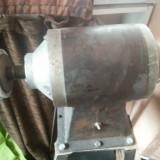 Polizor cizmarie