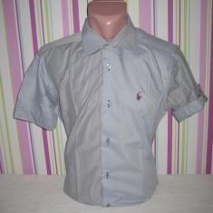 Camasa Polo Ralph Lauren - Camasa barbati