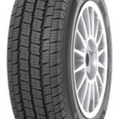 Anvelope Matador Mps 125 Variant All Weather 215/75R16C 116R All Season Cod: E5371964 - Anvelope All Season Matador, R