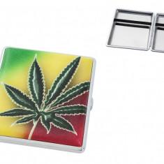 Tabachera marijuana elastic