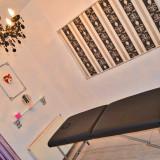 Pat de masaj - Echipament de masaj