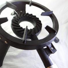Arzator GPL pirostri 6 kW fonta