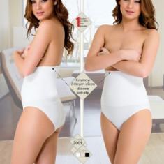 Chilot Inalt modelator - Lenjerie modelatoare dama