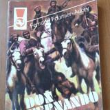 18982 FERNAND FOURNIER-AUBRY - DON FERNANDO VOL. II