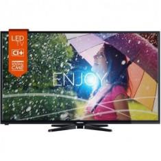 Televizor LED Horizon, 24