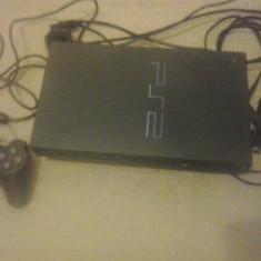 Consola PS2 FAT - PlayStation 2 Sony