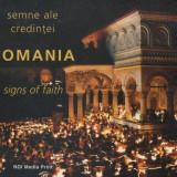 Cristian Tabara - Romania - 689894