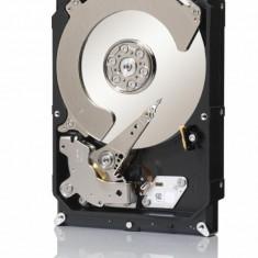 SG HDD3.5 600GB SAS ST3600057SS - HDD server