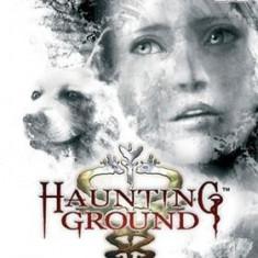 Haunting Ground Ps2 - Jocuri PS2 Capcom