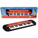 Orga electronica 6833149 Simba - Instrumente muzicale copii