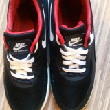 Nike Air Max Thea originali,nr.43-27,5 cm.