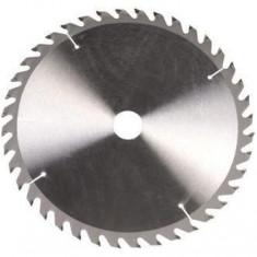 Panza circulara placata 250 x 30 mm 60Z 22337
