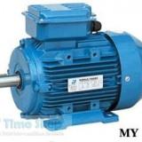 Motor electric monofazat 3 kW 1400 RPM 230V